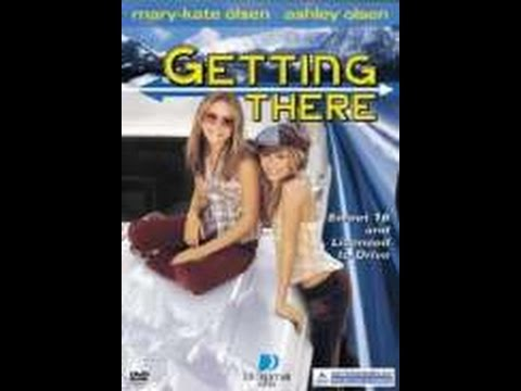 Watch  Getting There   Watch Movies Online Free