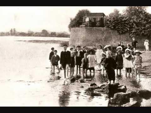 Beeston Local History