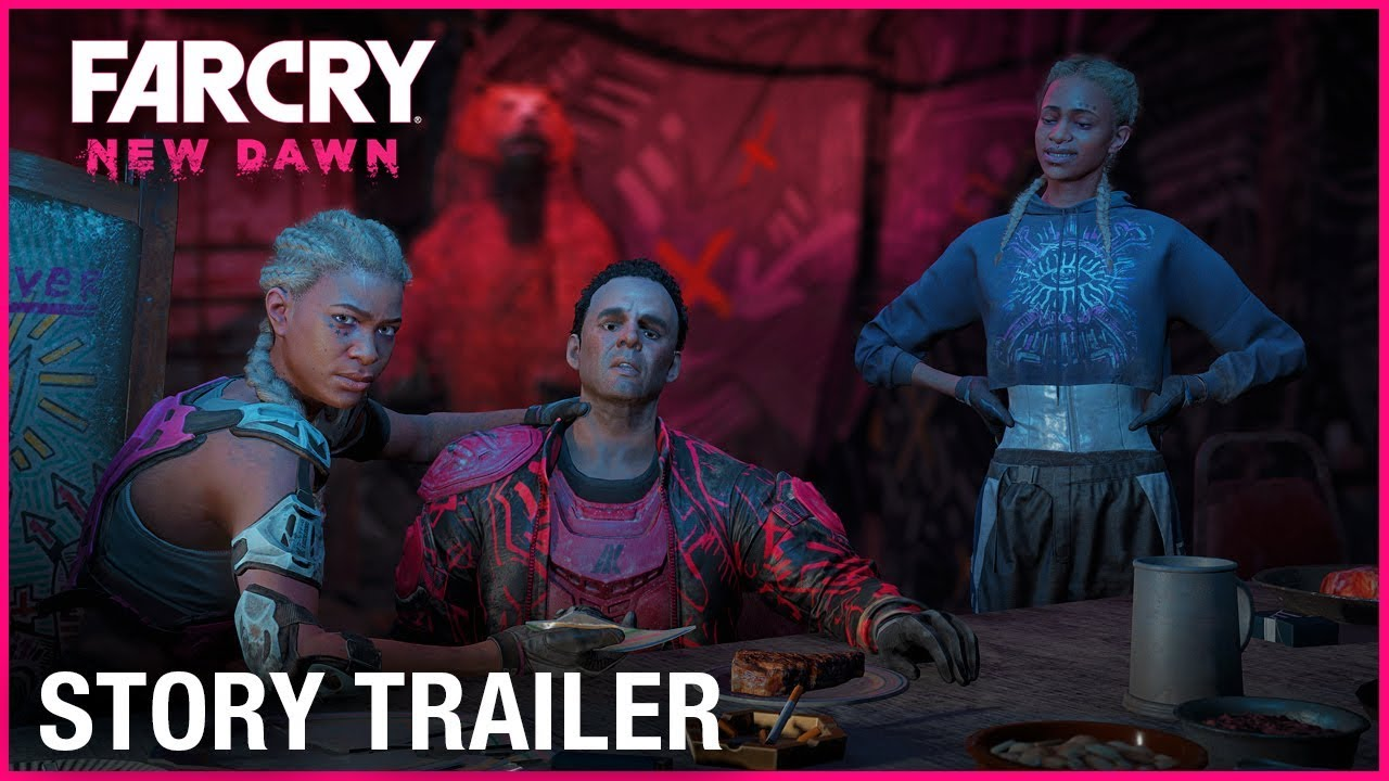 far cry 4 activation code free
