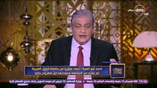 مساء dmc - وفد برلماني بلجيكي وآخر فرنسي يزوران سوريا وسط صمت عربي