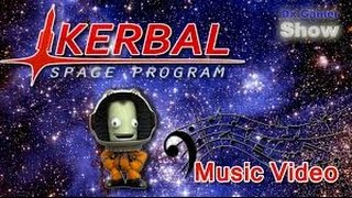 KSP Music Video