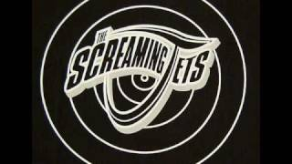The Screaming Jets : Eve of Destruction