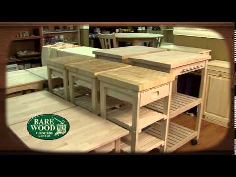 Barewood Furniture Big 102 1 Kybg Fm