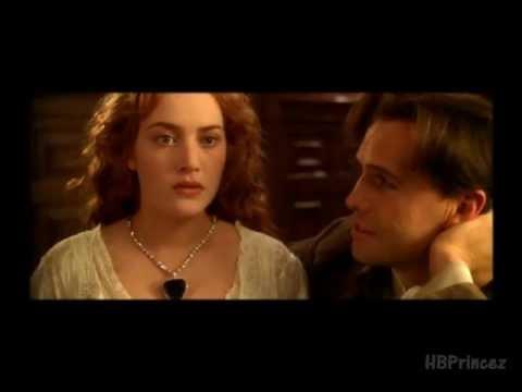 Il Volo - Painfully Beautiful ♥ Titanic ♥