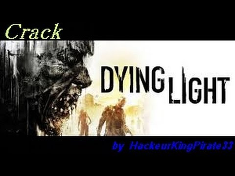 dying light free download pc skidrow