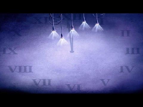 Dark Waltz Music - Midnight Waltz