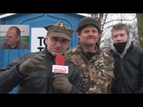 Aleksander Jabłonowski odpowiada na haniebne oświadczenie CEPa.
