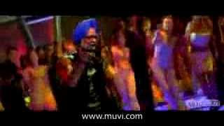 YOU ARE MY SONIA (ft.Manmohan Singh and Sonia G)