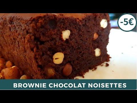 la-meilleure-recette-de-brownie-chocolat-noisettes-|sans-gluten-|-sans-farine-|-très-moelleux