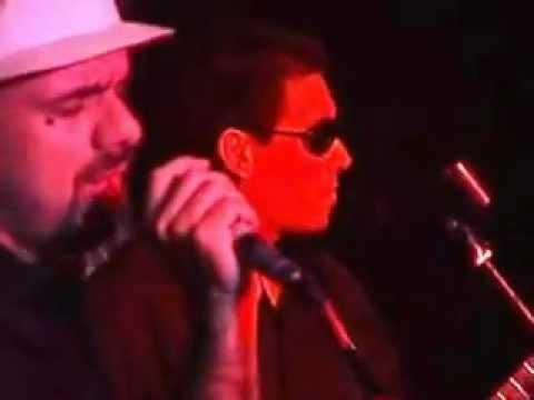Mr Funk - Sunny - Makena Club