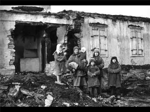 Владимир Трошин - Сочинение на тему Мой папа