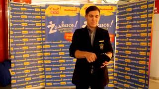 53. Александр Дулесов, 25(, 2014-11-27T13:21:32.000Z)