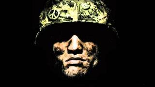 Hip Hop / Military beat 4