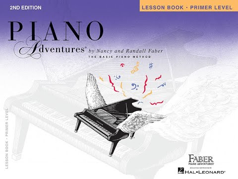 piano-adventures-–-primer-level-page-10-–-two-black-ants