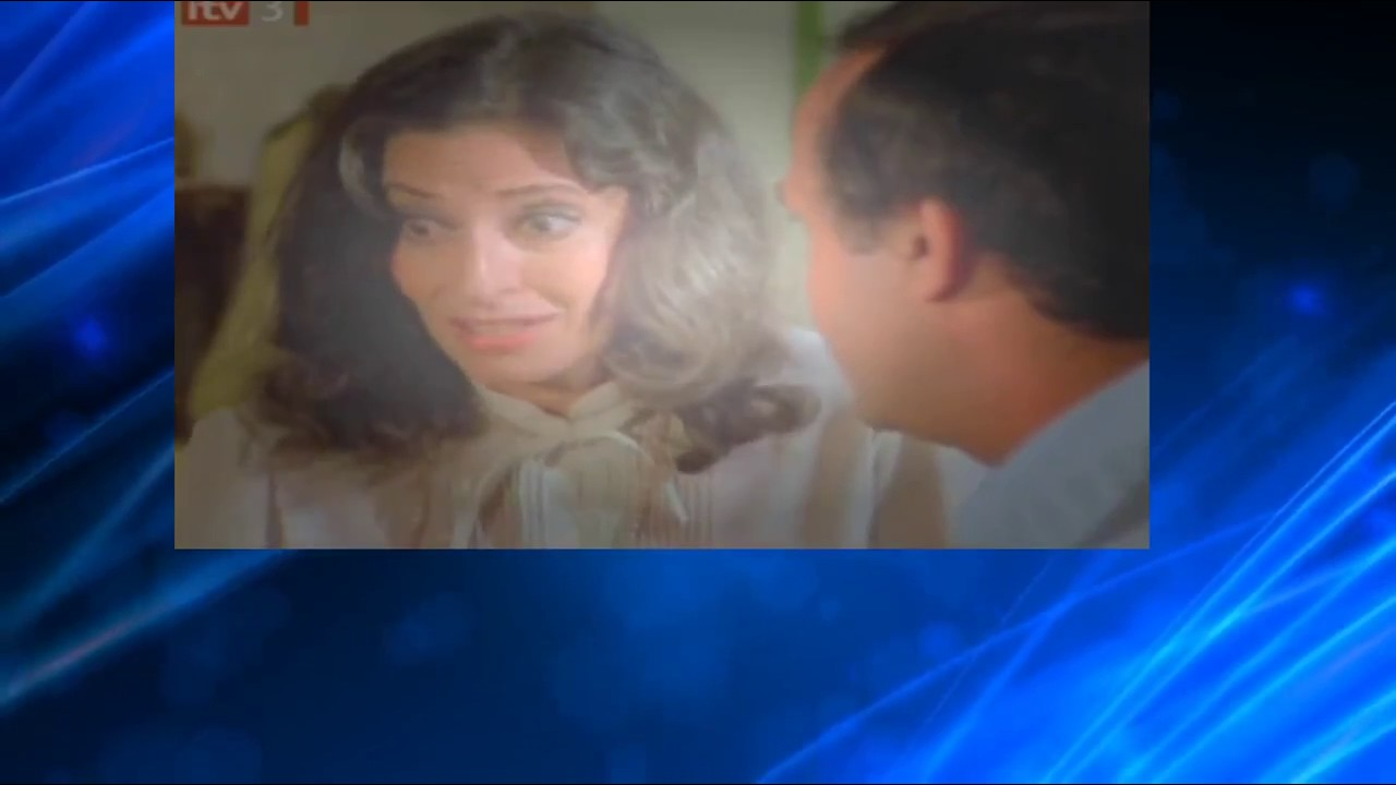 Download Quincy ME S08E04 Dying For A Drink