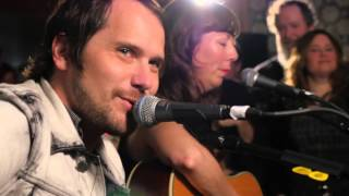 Silversun Pickups - Full Performance (Live on KEXP)