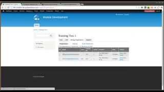 Drupal 7 Entity Registration Module - Daily Dose of Drupal Episode 167