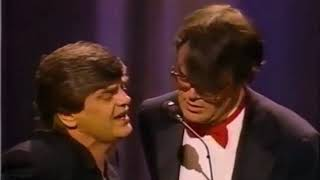 Everly Brothers International Archive : A Prairie Home Companion - The Music (VI)