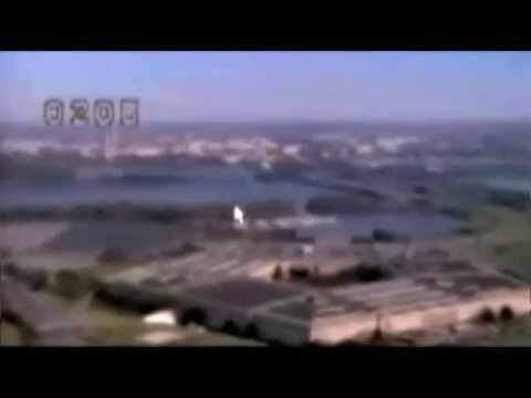 Video Shows Evidence That A Missile Hit The Pentagon FAKE