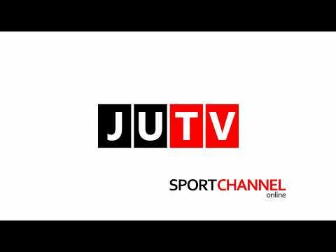 JUTV SPORT CHANNEL HD TV