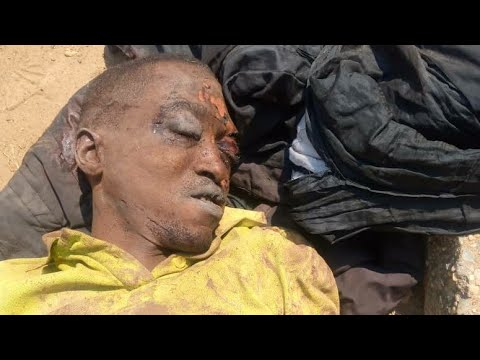 Download Vifo vya Kinyama na wizi wa watoto Uvira ni Warundi  ndo Chanzo, Watoto wame tekwa atujuwi walipo