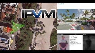 IPVM Camera Calculator Quick Introduction