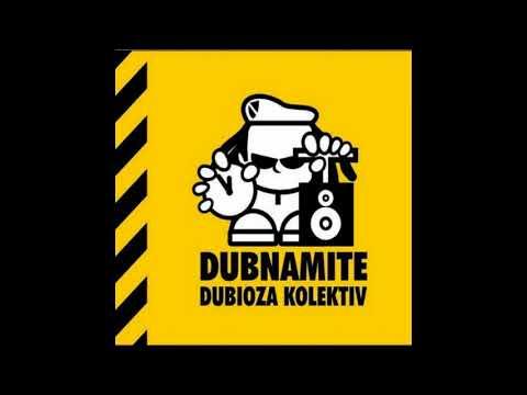 Dubioza Kolektiv - Dubnamite (2006) [Full LP]