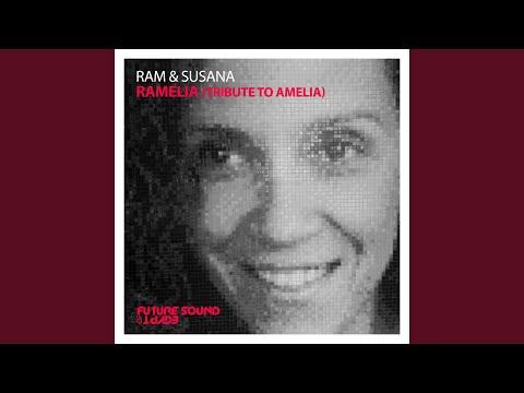 RAMelia (Tribute To Amelia) (Original Mix)