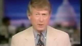 ABC News Nightline 1993 discussing flood in Mankato