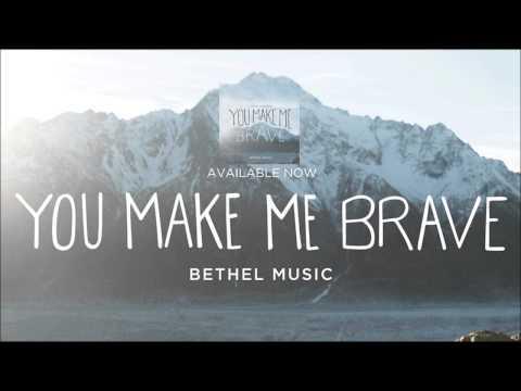 Bethel Music - A Little Longer