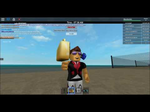 Roblox Best Music Codes - YouTube