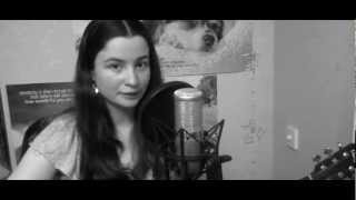 Heart Of Gold by James Blunt (Cover)