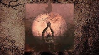 Rabih Rizk - Samhain (Zuma Dionys remix) [MONADA] mp3