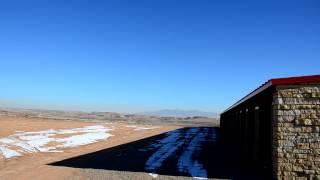 Tour Of Four Corners- Utah, Arizona, New Mexico And Colorado