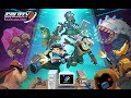 """Galaxy of Pen & Paper - Announcement Trailer - """"Anyone can be a game master!"""""""