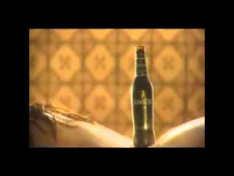 Sexy und Lustige Bierwerbung from YouTube · Duration:  32 seconds