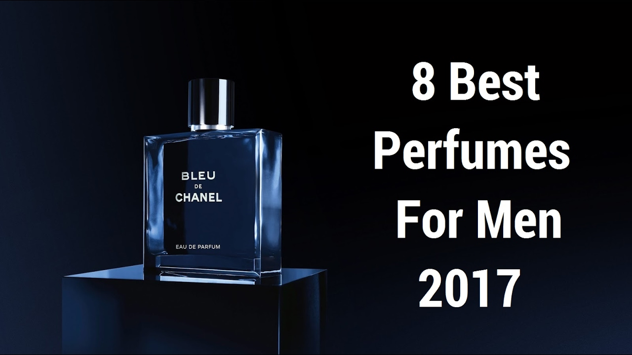chanel perfume for men. 8 best perfumes for men | mens fashion 2017 style chanel perfume
