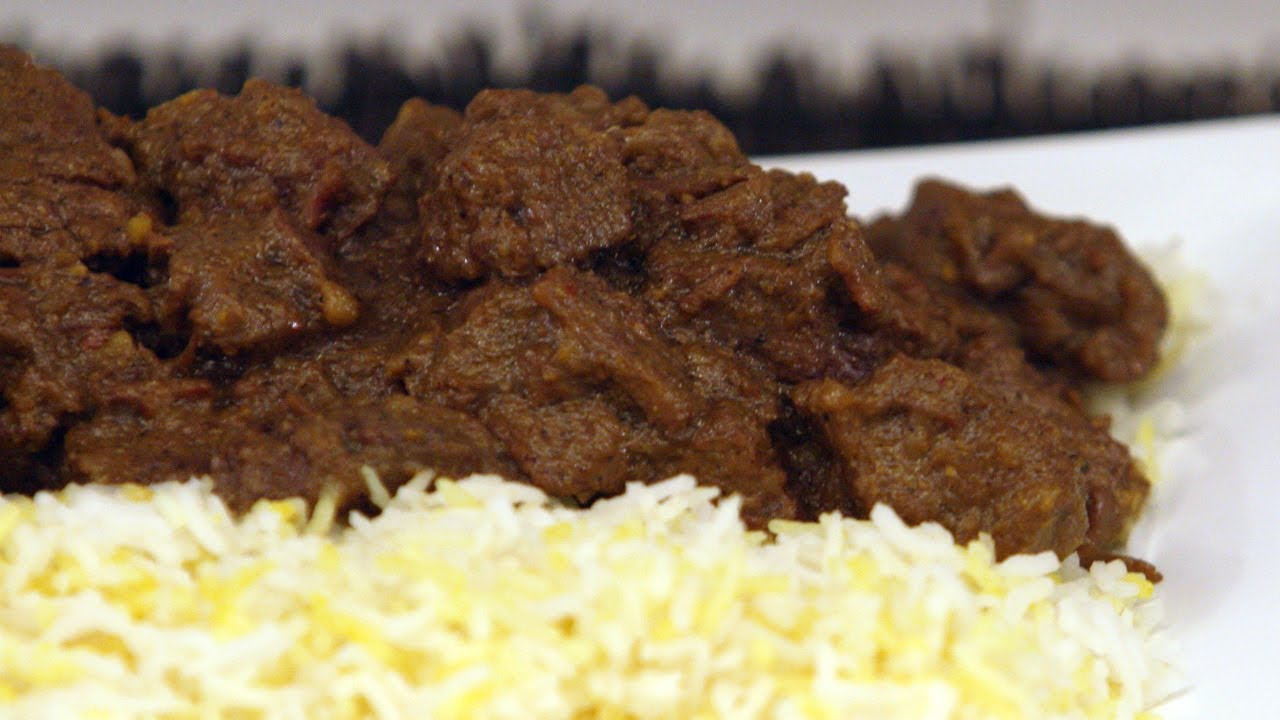 Beef vindaloo recipe vindaloo curry beef curry recipe video youtube forumfinder Image collections