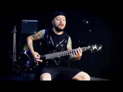 OTEP - BLOOD PIGS (cover by Peech)