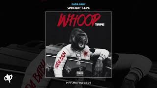 Sada Baby - Whoop N Wham [Whoop Tape]