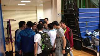 Publication Date: 2020-02-13 | Video Title: 中學學界比賽 (播道書院) 2019_3