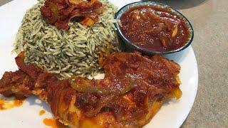 آموزش مرغ خانجون زعفرونی باسس مخصوص  رستورانی خوشمزه ترین مرغی که خوردم جوادجوادی