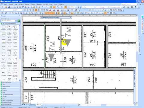 WinZip для Windows, Mac и мобильных устройств сжатие и