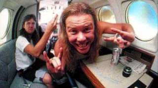 Metallica - Best Master of Puppets Live