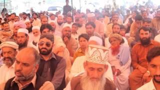 gojjri film darshi production org,  gujjar unity movement pakistan