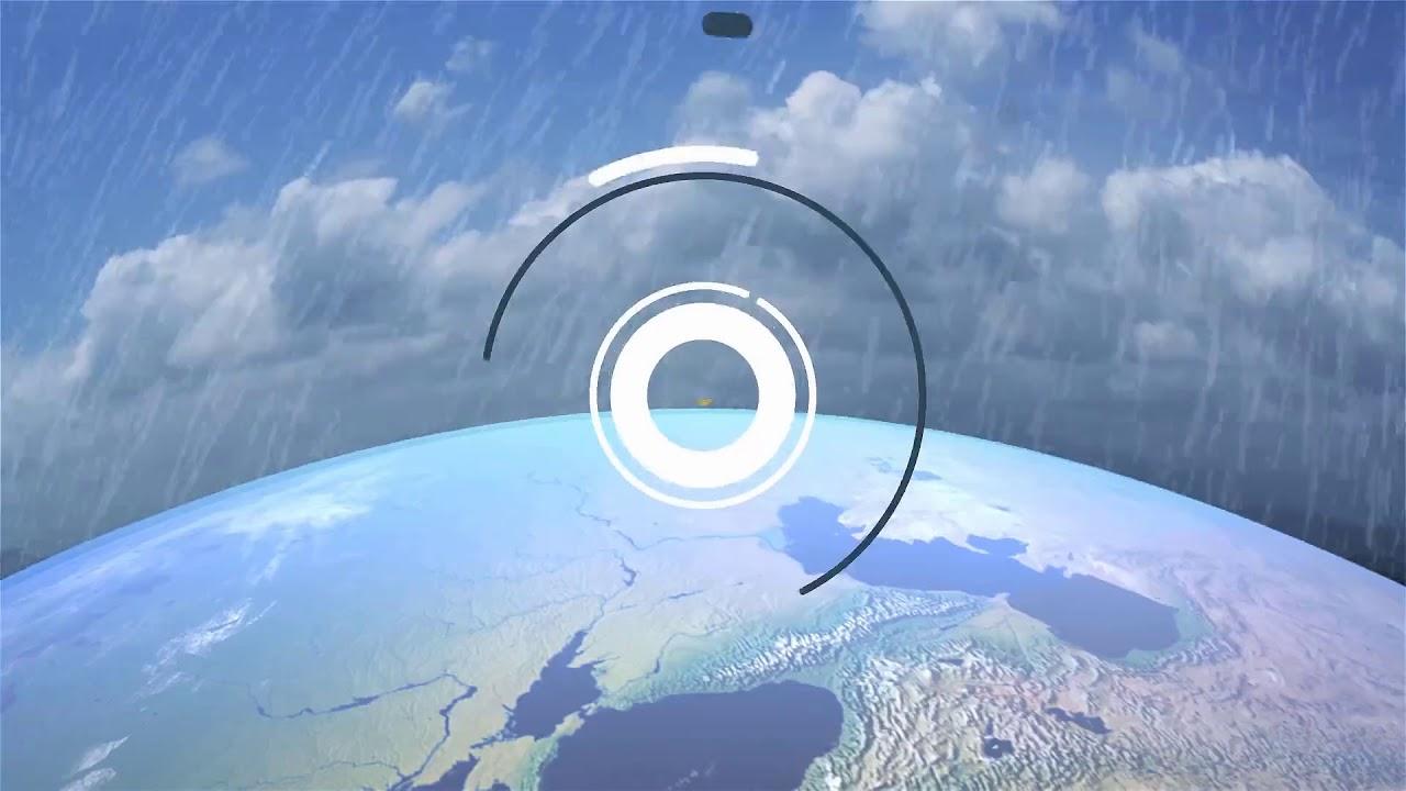 الإحتباس الحراري Global Warming Youtube