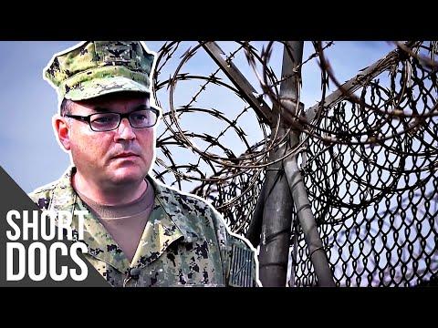 Guantanamo: The World's Most Controversial Prison | Doc Bites