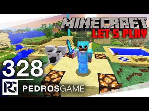 stavba-nove-slime-farmy-minecraft-let-s-play-328