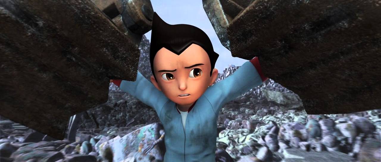 Astro boy movie in tamil free download | xibemopira.