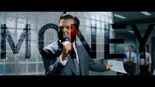 Wolf Of Wall Street: Jonah Hill ft Jay Z - Money Power Women Drugs (By. The Excelllence)